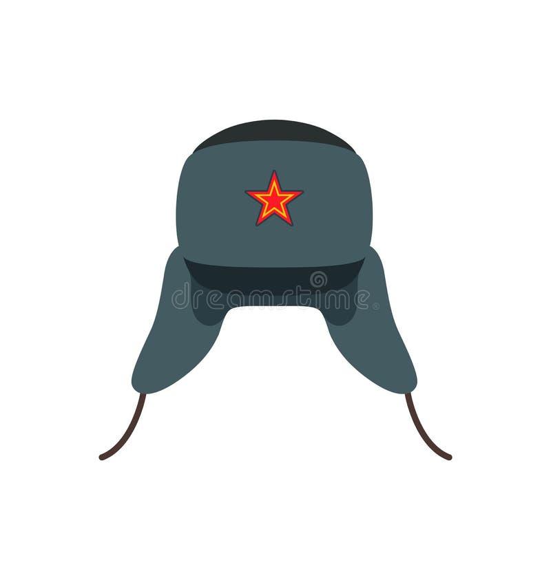 58256ebfc Communist Hat Stock Illustrations – 81 Communist Hat Stock ...