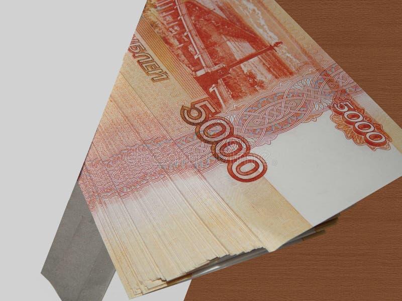 bild online casino geld zurück