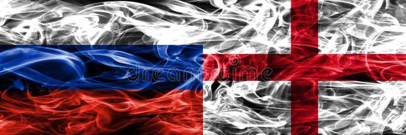 England Gegen Russland Tipp