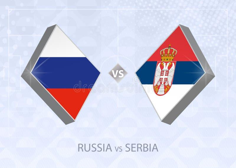 Europäischer Fußballwettbewerb