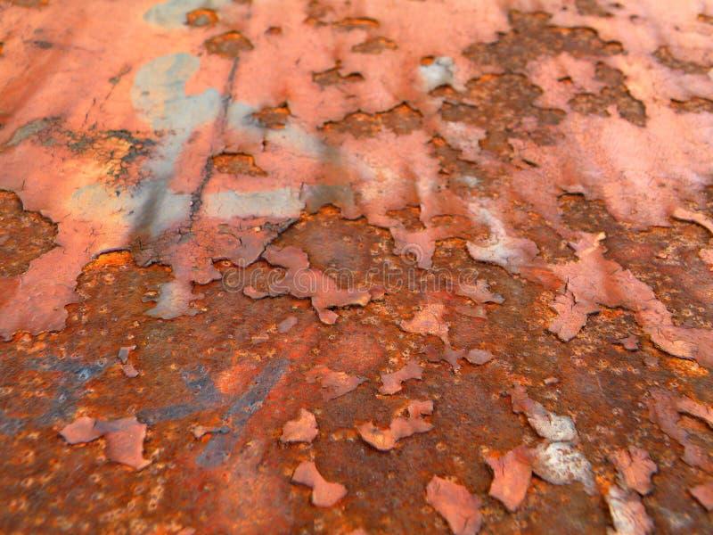 Download Rust Stock Photos - Image: 13361733