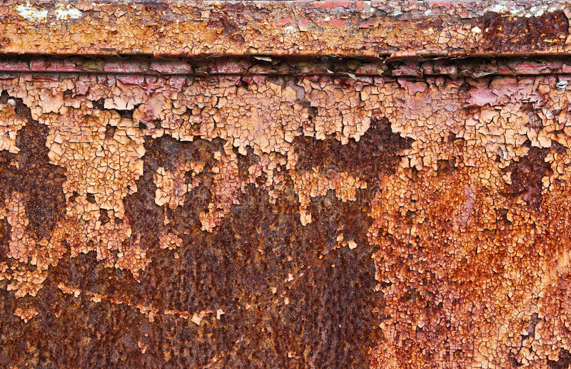 Download Rust stock image. Image of natural, abstract, rusted - 23379095