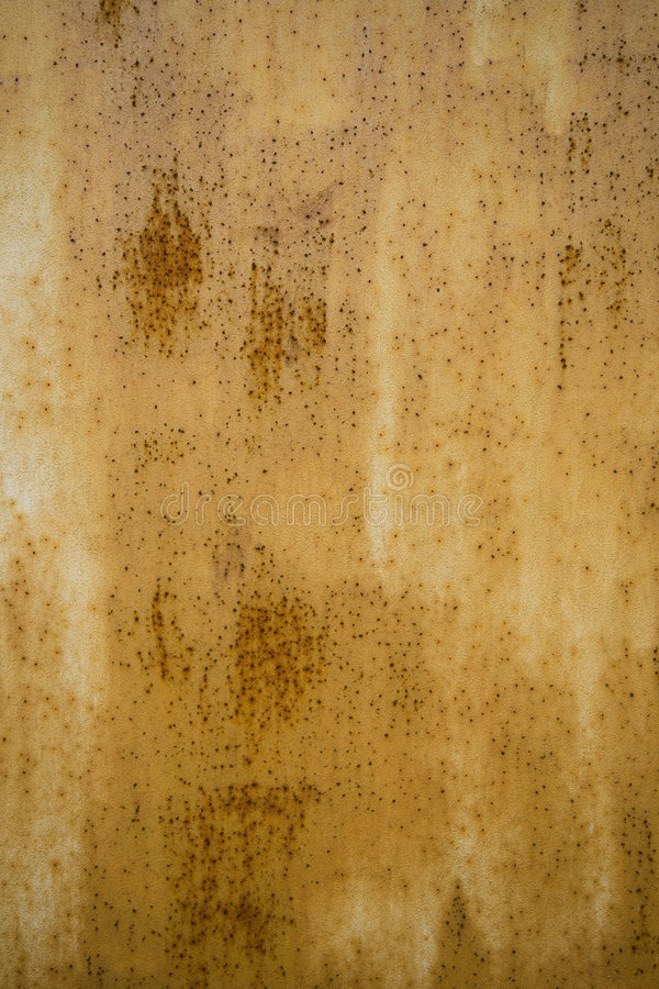 Free Rust And Paint Background Texture Stock Images - 8396794