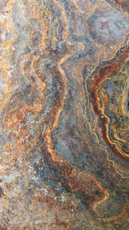 Rost royalty free stock photos