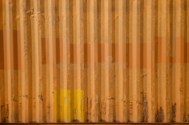rust container texture royalty free stock photos