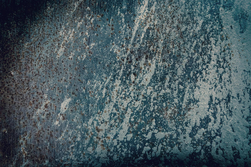 Rust grunge textured background. Rust grunge abstract textured background stock images