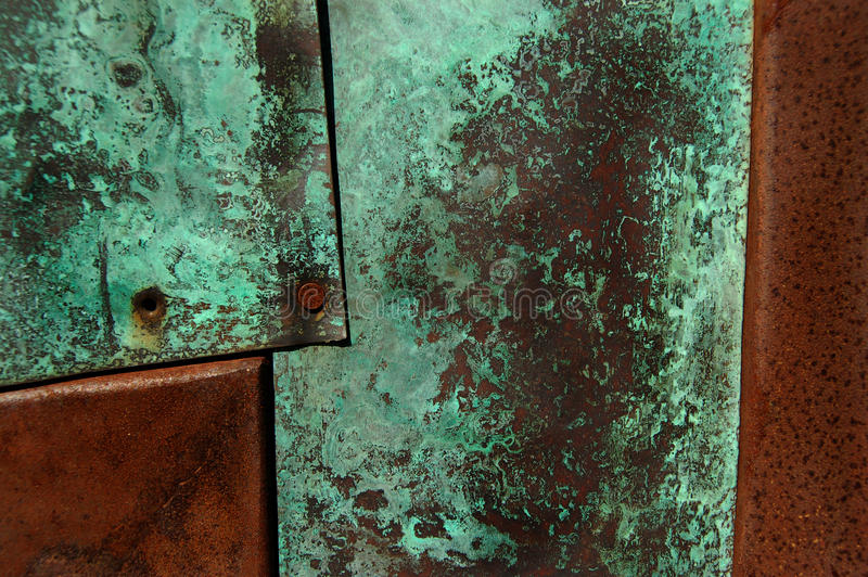 Download Rust And Patina Stock Photos - Image: 17041713