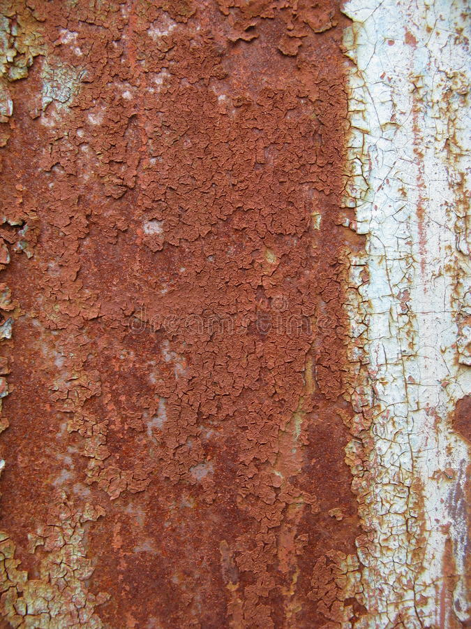 Download Rust texture stock image. Image of aging, backdrop, abstract - 11617757