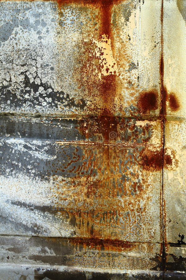 Free Rust Texture Royalty Free Stock Images - 14862549