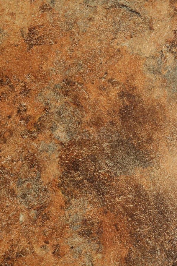 Free Rust Texture Stock Image - 7769891