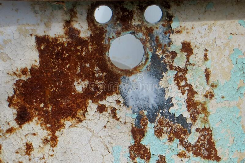 rust texture 11 royalty free stock photography