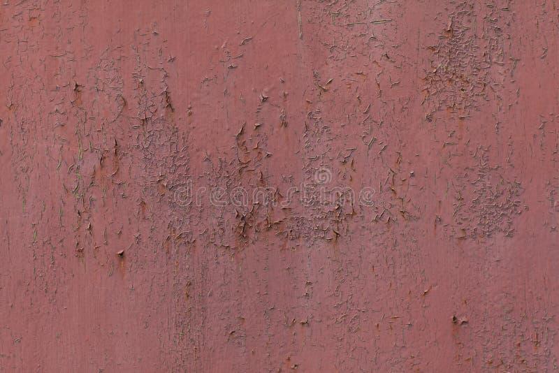 Rust texture metal brown stock photography
