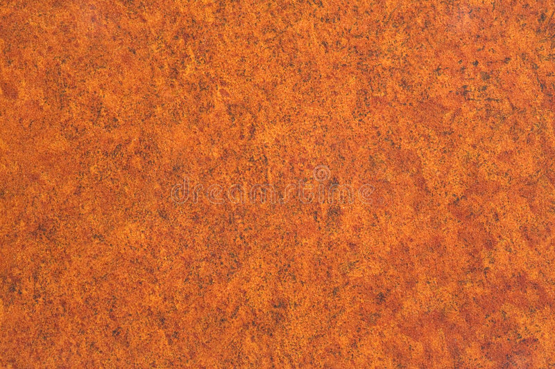 Rust Tone Formica. Textured Background stock photos