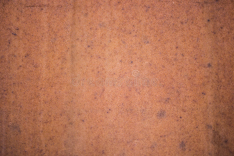 Rust wall stock photos