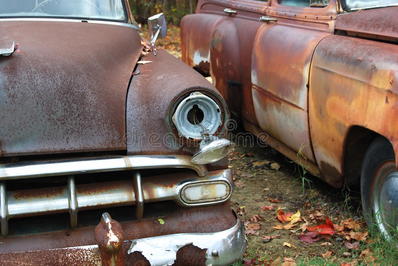 Download Rusted stock photo. Image of rustic, restoration, busted - 11544972