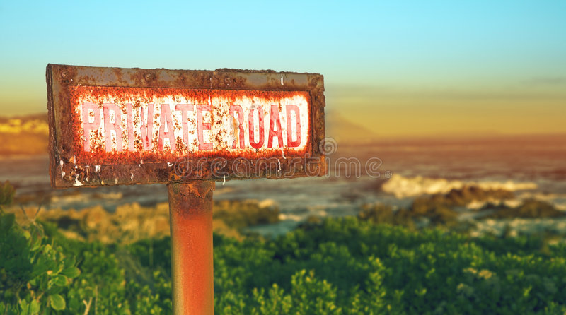 Download Rusted grunge metal sign stock image. Image of board, outside - 2019965