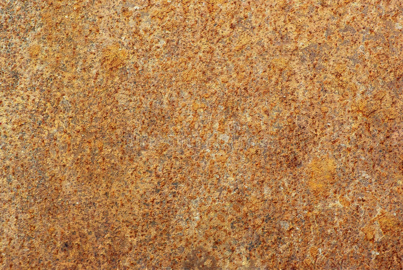 Download Rusted Metal Background stock photo. Image of obsolete - 13800368