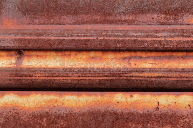 Download Rusted metal background stock photo. Image of stain, rough - 20776946