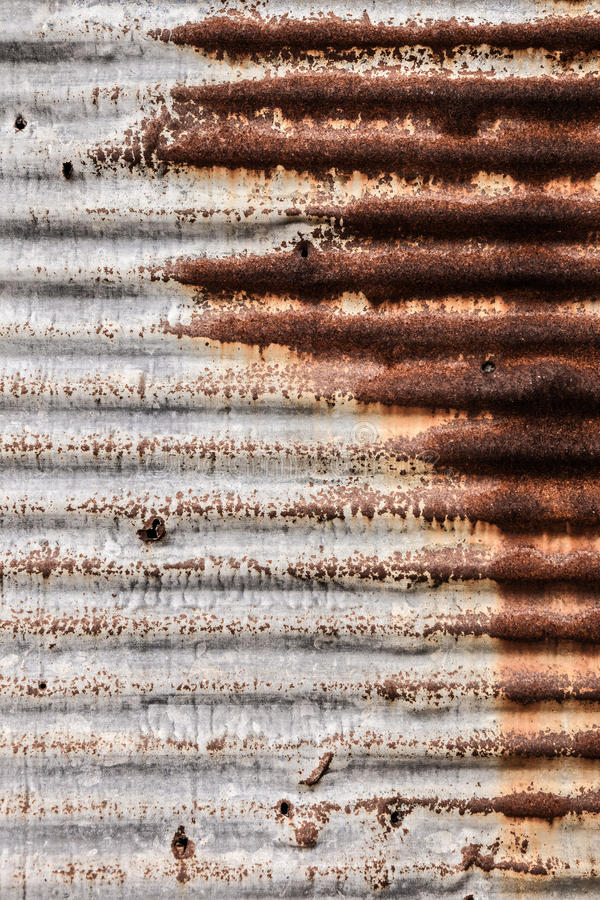 Download Rusted Metal Background stock photo. Image of dirty, damaged - 33462288