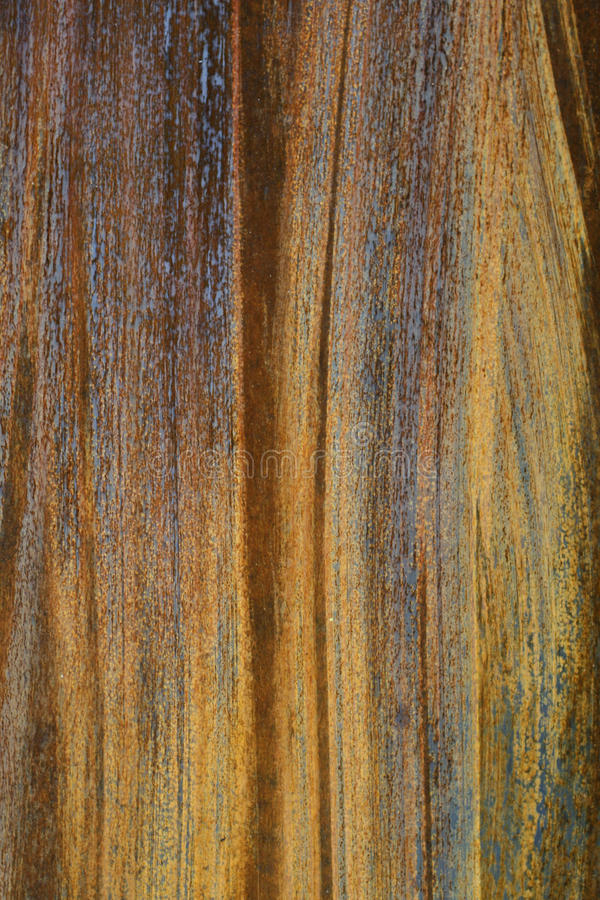Free Rusted Steel Texture Royalty Free Stock Photos - 12000858