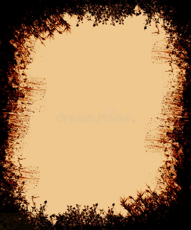 grunge border and background royalty free stock images image 1928129 rusted vintage style grunge border royalty free stock images image 285839