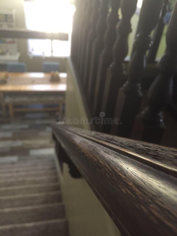 rustic stock foto's