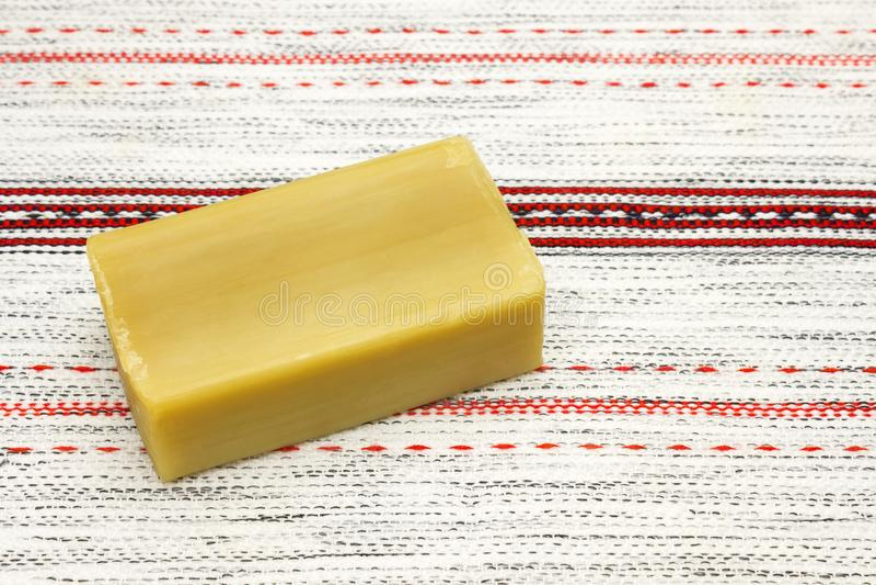 Rustic Background. Bath Spa Accessories. Natural Handmade Organic ...