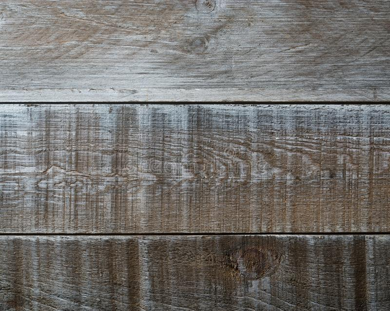 Download Rustic Barn Board Background Stock Image - Image of board, distressed: 110484141