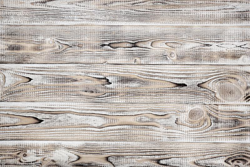 Rustic barn wood art texture wallpaper background. Close-Up stock photography