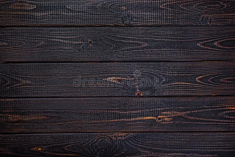 Download Rustic Barn Wood Art Texture Wallpaper Background Stock Photo