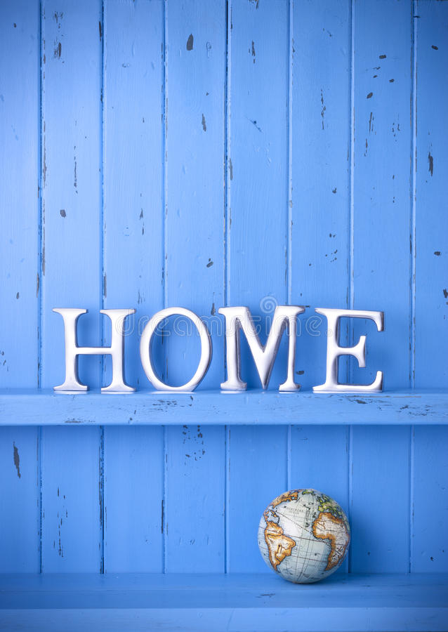 Download Home World Background Decor Stock Image - Image: 29758837