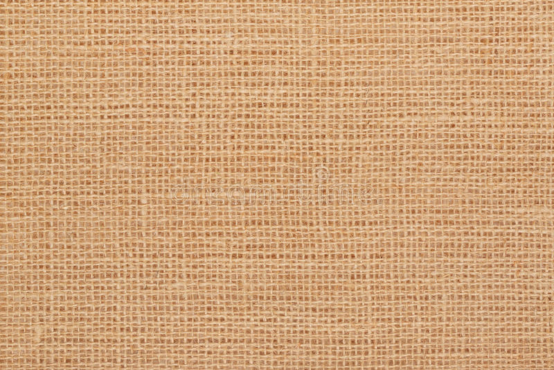 brown burlap texture background - photo #2