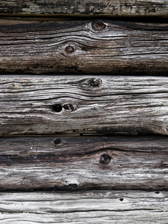 Download Rustic cabin stock photo. Image of hewn, texture, country - 20230048