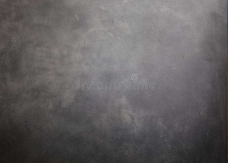 Rustic dark grey background with copy space stock photos