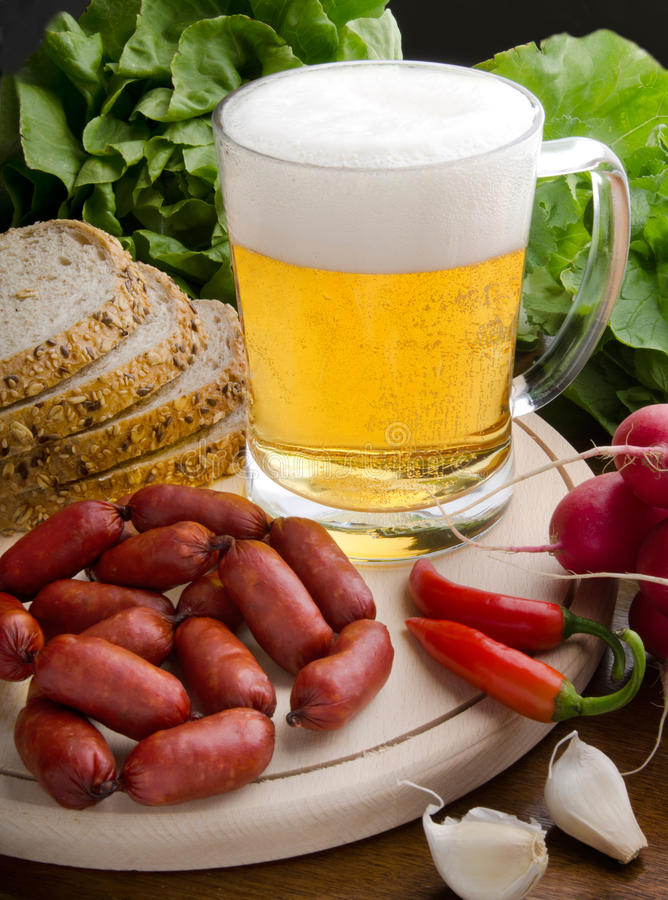 Download Rustic dinner stock image. Image of lunch, alcohol, dinner - 24802835