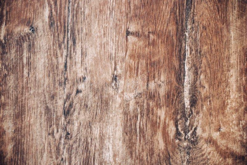 Rustic Oak Wood Material Texture Stock Photo Image Of