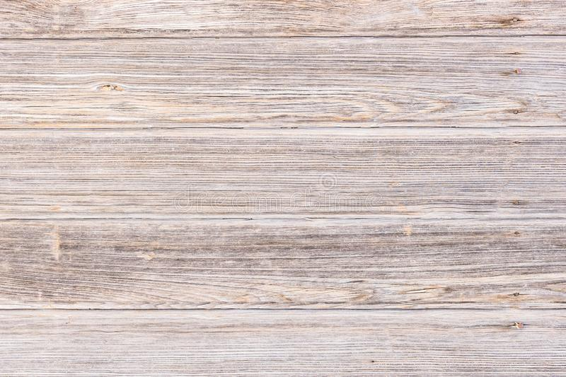 Old gray wood table surface background texture stock photos