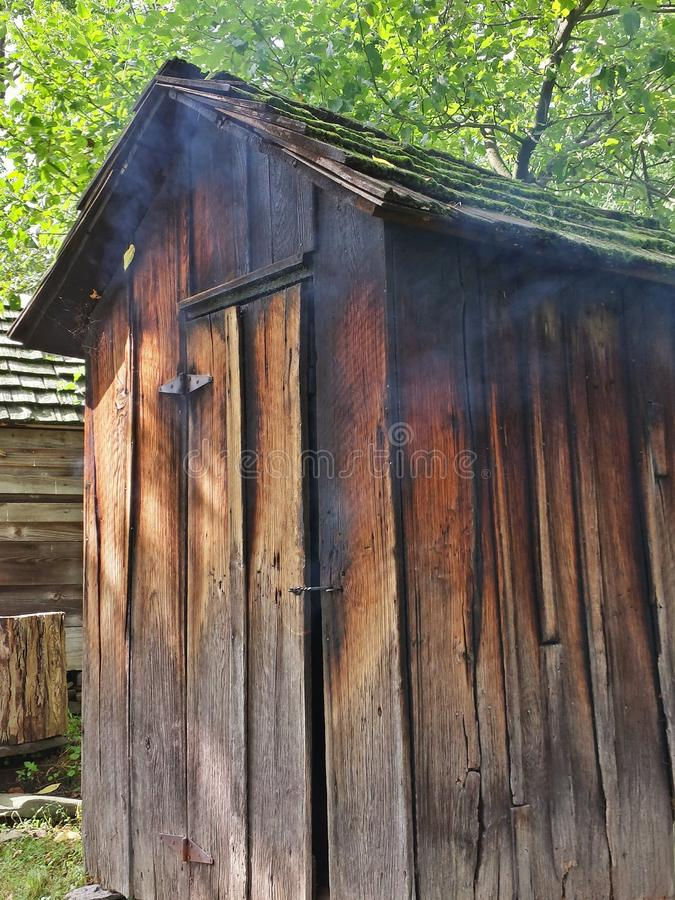 Rustic Smokehouse Plans on rustic bar mirrors, rustic gala, rustic smoker pits, rustic seafood, rustic casing,