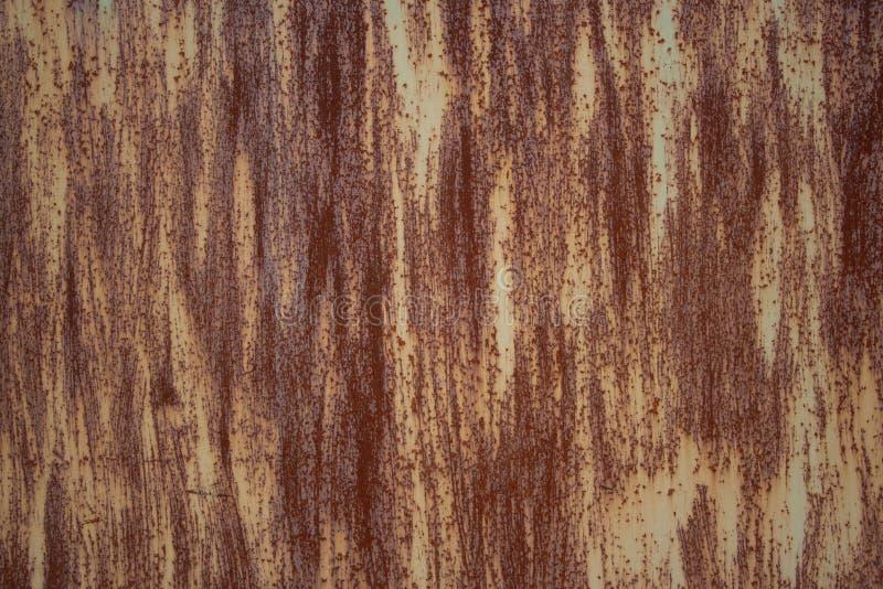 iron surface texture stock photos