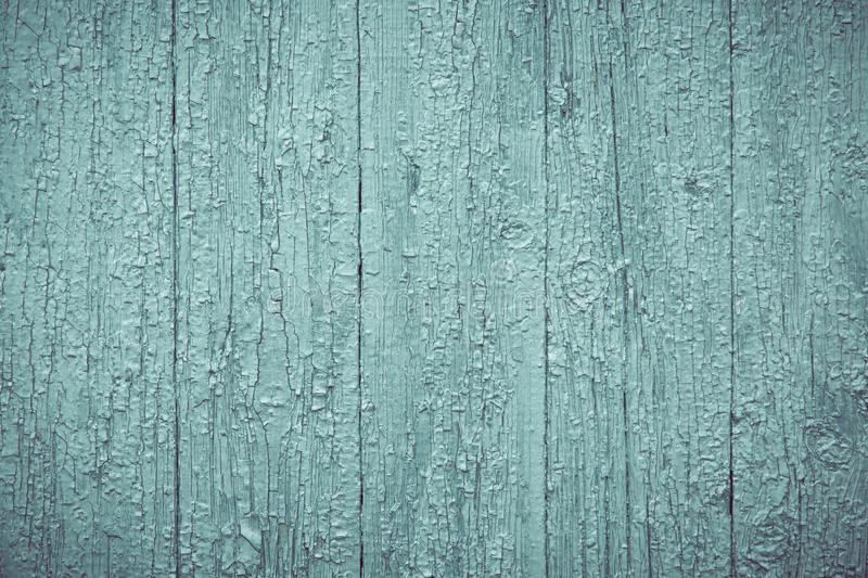 Download Rustic Old Wood Board Shabby Green Background Stock Image