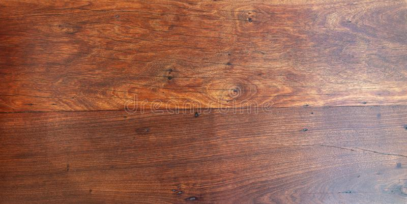 Rustic old wooden background. Timber texture style royalty free stock photo