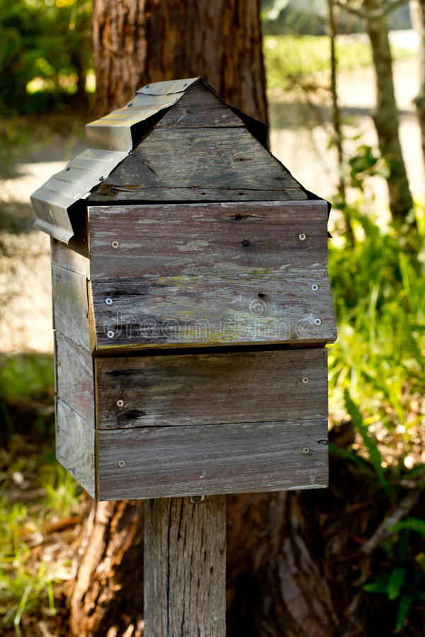 1 045 Rustic Mailbox Photos Free Royalty Free Stock Photos From Dreamstime