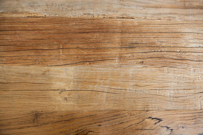 Rustic reclaimed wood texture background. Rustic reclaimed wood texture background close-up stock image