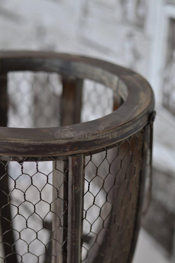 Rustic Simplicity stock photo