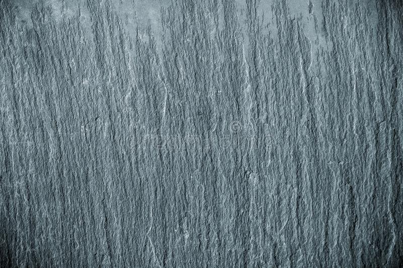 Rustic Slate Background stock images