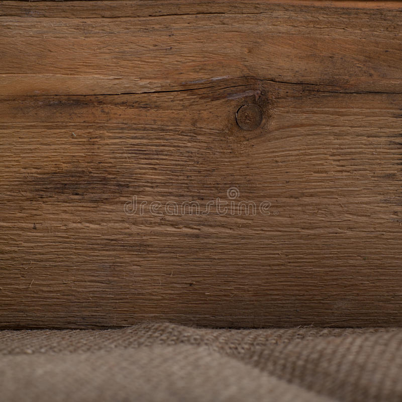 Rustic textured wooden background royalty free stock images