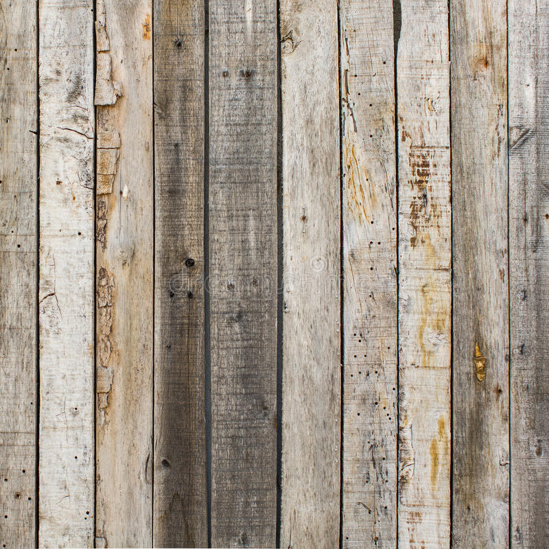 Barn Wood Backgrounds