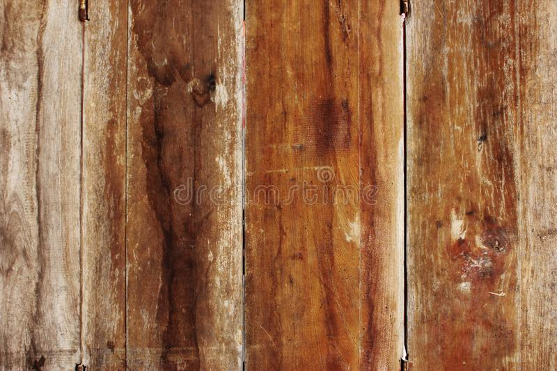 Rustic weathered barn Wooden texture background. photo stock photography