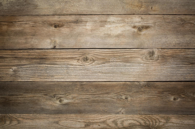 Rustic Weathered Wood Background Stock Photo Image Of