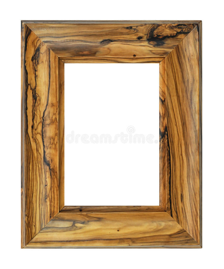 Download Rustic Wood Frame Stock Photo. Image Of Background, Grain    70086334